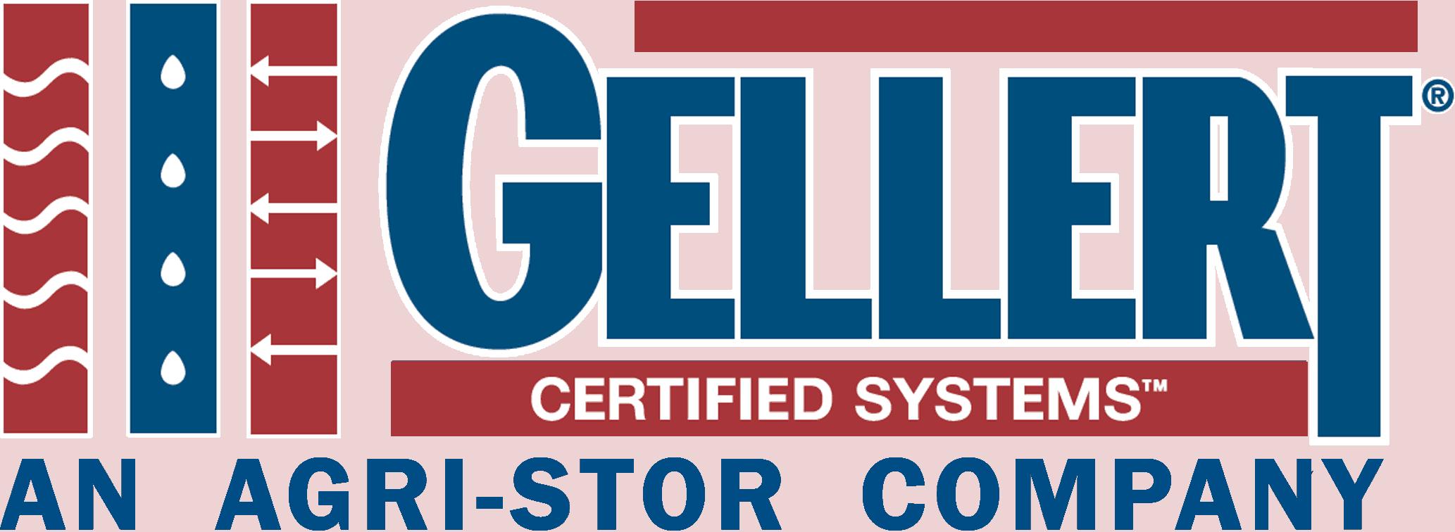 Gellert Company